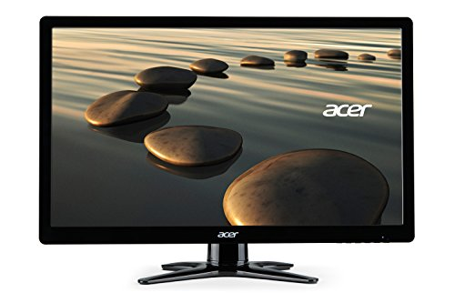 Acer G226HQL 21.5-Inch Screen LED...