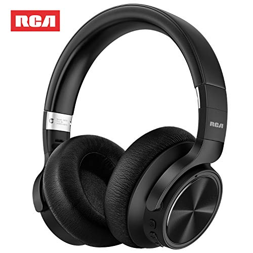 RCA [Upgraded] Active Noise Cancelling...