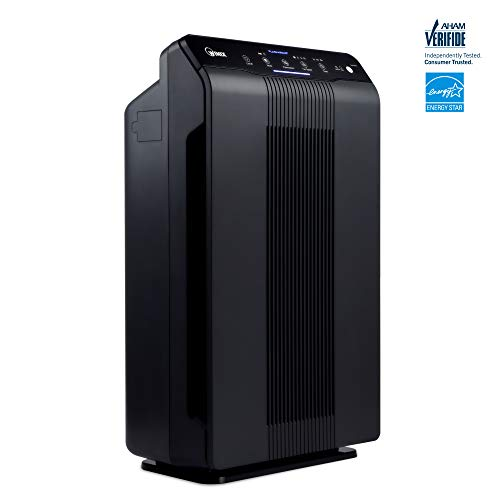 Winix 5500-2 Air Purifier with True...