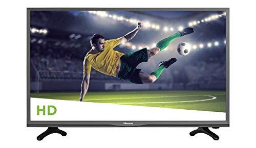 Hisense 40H3080E 40-Inch 1080p LED TV...