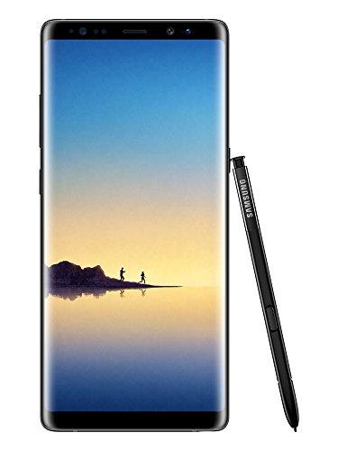 Samsung Galaxy Note8 N950U 64GB Unlocked...