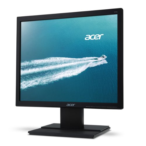 Acer UM.BV6AA.001 17-Inch Screen LCD...