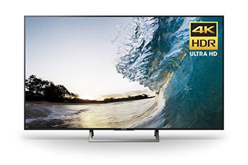 X850E | LED | 4K Ultra HD -65-New