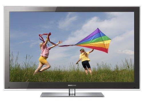 Samsung PN63C8000 63-Inch 1080p 3D...
