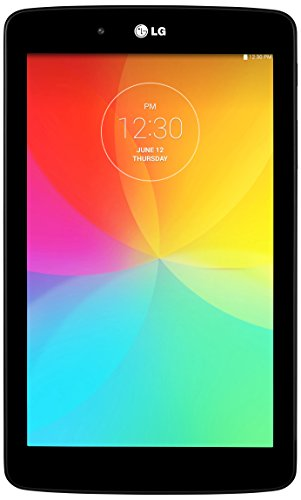 LG G Pad V400 7-Inch 8GB Android Tablet...