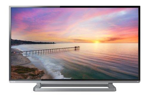 Toshiba 50L3400U 50-Inch 1080p 60Hz...