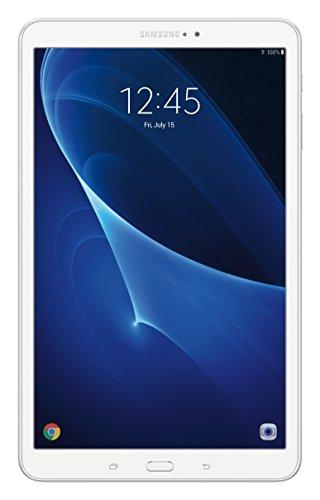 Samsung Galaxy Tab A 10.1'; 16 GB Wifi...