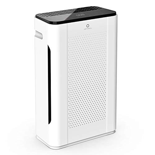 Airthereal APH260 Air Purifier for Home...