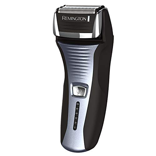 Remington F5-5800 Foil Shaver, Men's...