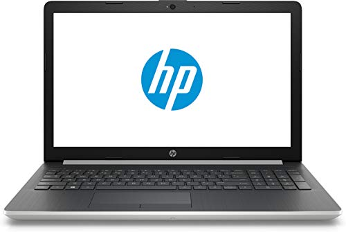 2019 Newest HP 15.6' Touchscreen Laptop,...