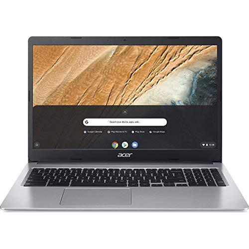Acer Chromebook 315 15.6' Intel Celeron...