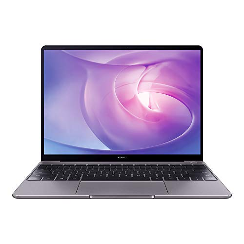 Huawei Matebook 13 Signature Edn. Laptop...