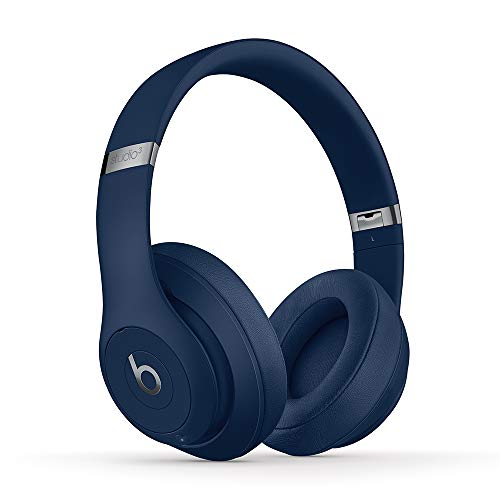 Beats Studio3 Wireless Noise Cancelling...