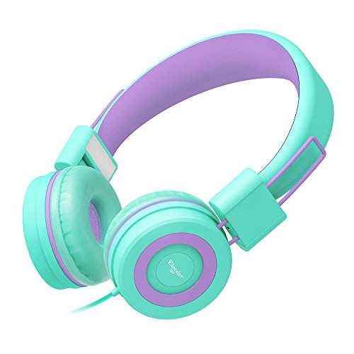Elecder i37 Kids Headphones Children...
