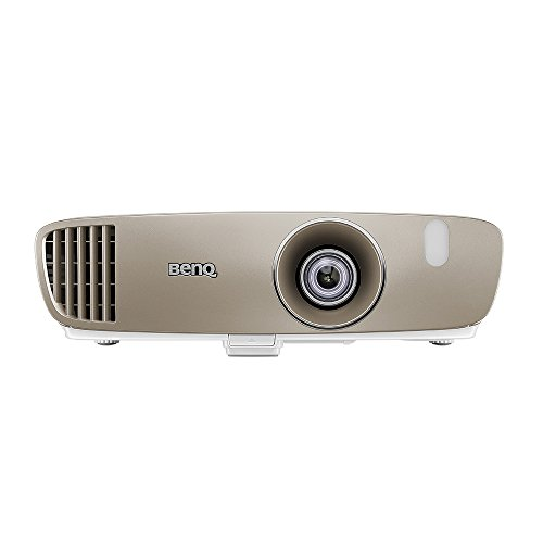 BenQ HT3050 1080p Home Theater Projector...