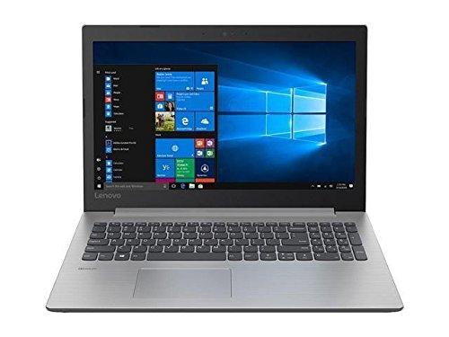 2018 Lenovo Ideapad 330 15.6' FHD WLED...
