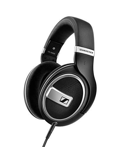 Sennheiser HD 599 SE Around Ear Open...