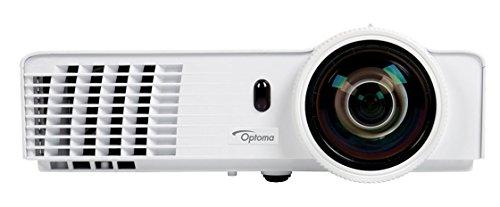 Optoma GT760A 720p 3D DLP Gaming...
