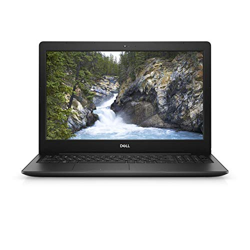 Dell Inspiron 15 Laptop, 15.6' HD...
