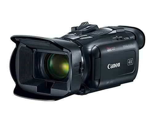 Canon VIXIA HF G50 4K30P Camcorder