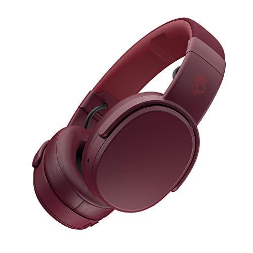 Skullcandy Crusher Wireless Over-Ear...