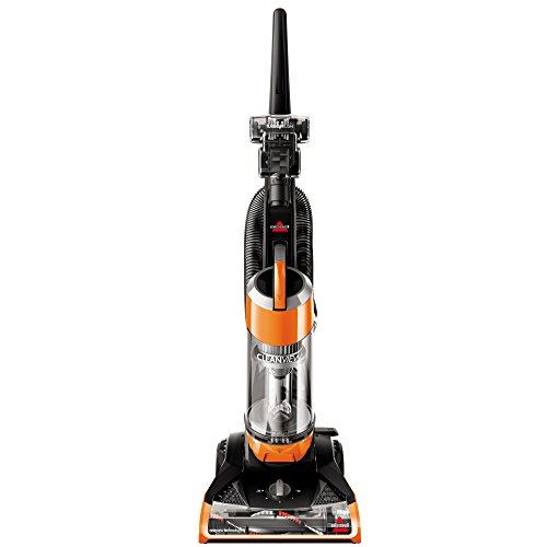 Bissell Cleanview Upright Bagless Vacuum...
