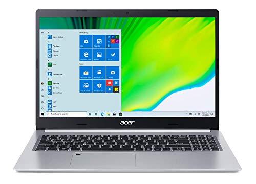 Acer Aspire 5 A515-46-R14K Slim Laptop |...