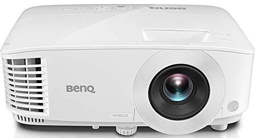 BenQ MW612 WXGA Business Projector  ...