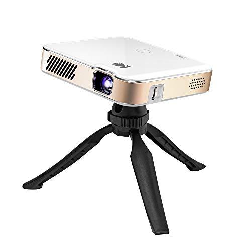 KODAK Luma 450 Portable Full HD Smart...