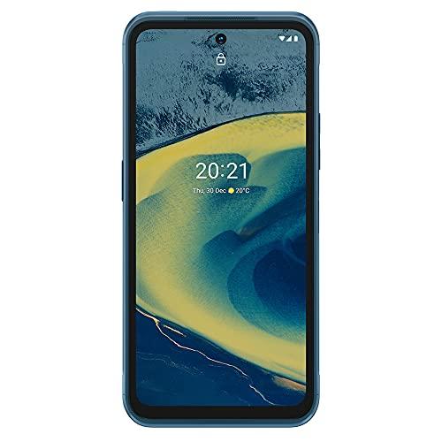 Nokia XR20 5G | Android 11 | Unlocked...