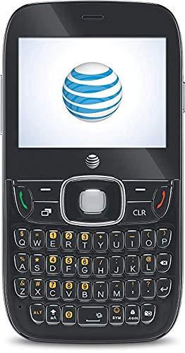 ZTE Altair 2 (Z432) 3G QWERTY Keyboard...