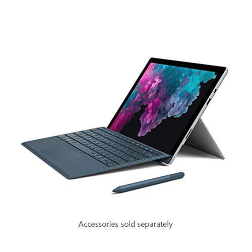 Microsoft Surface Pro 6 (Intel Core i7,...