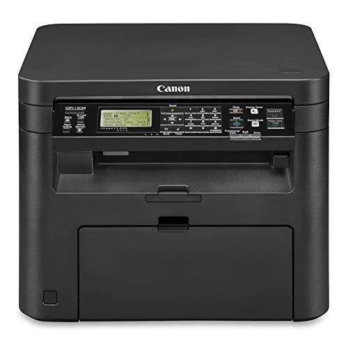 Canon Image CLASS D570 Monochrome Laser...