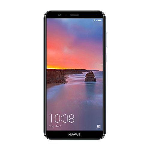 "Huawei Mate SE Factory Unlocked 5.93""..."