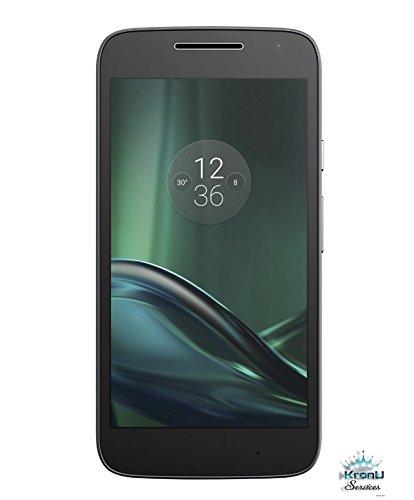 Motorola Moto G4 Play (4th Generation)...