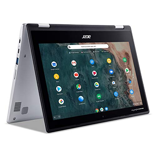 Acer Chromebook Spin 311 Convertible...