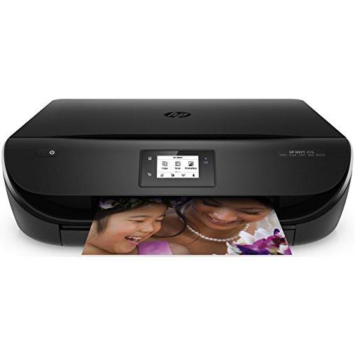 HP Envy 4516 Wireless-N All-In-One...