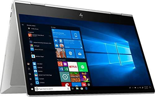 Newest HP Envy x360 15.6' FHD IPS...