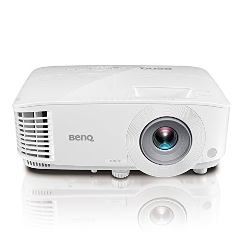 BenQ MH733 1080P Business Projector |...