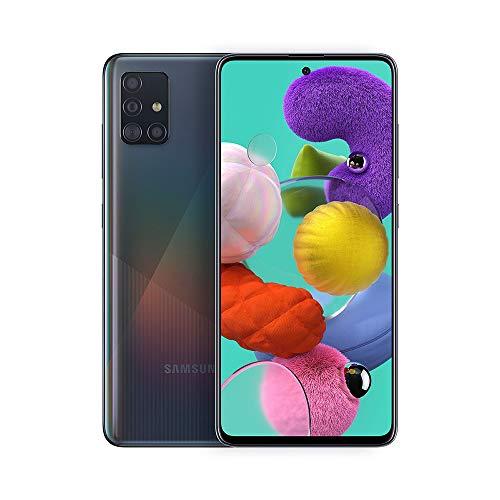 Samsung Galaxy A51 A515F 128GB DUOS GSM...