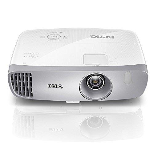 BenQ HT2050A 1080P Home Theater...