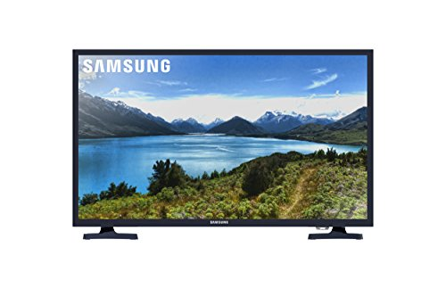 Samsung Electronics UN32J4001  32-Inch...