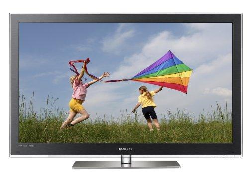 Samsung PN63C7000 63-Inch 1080p 3D...