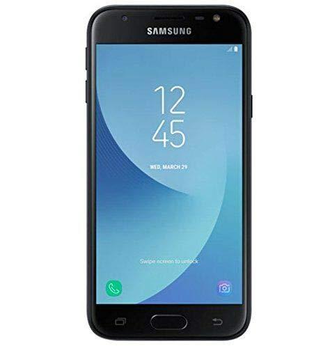 Samsung Galaxy J3 Pro (2017) J330F/DS...
