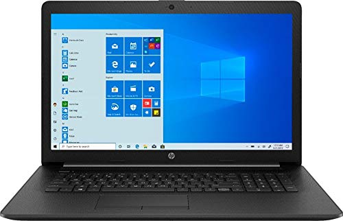 HP 2020 Premium 17.3' HD+ Laptop...
