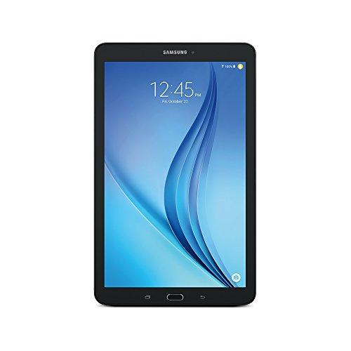 Samsung Galaxy Tab E 9.6'; 16 GB Wifi...