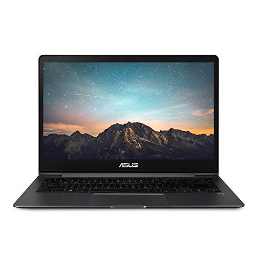 ASUS ZenBook 13 Ultra-Slim Laptop-...