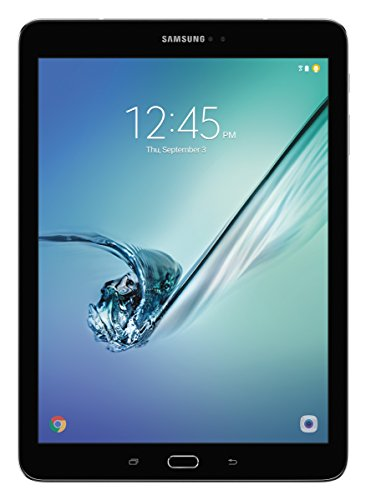 Samsung Galaxy Tab S2 9.7'; 32 GB Wifi...