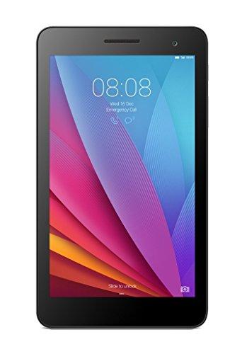 Huawei MediaPad T1 7.0 Quad Core 7'...