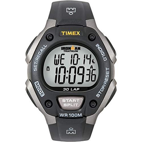 Timex Men's T5E901 Ironman Classic 30...